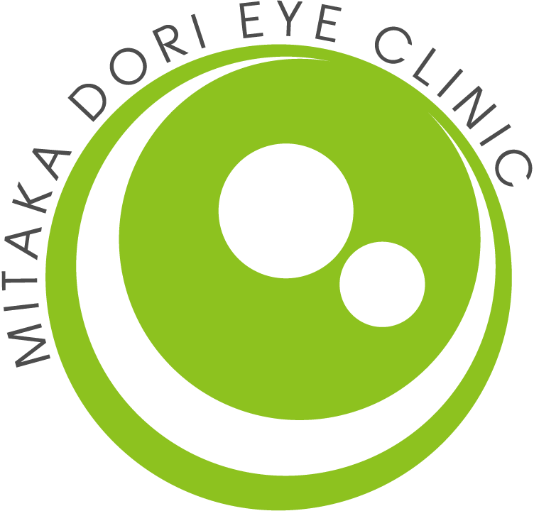 MITAKA DORI EYE CLINIC